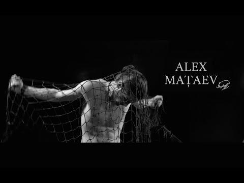 Alex Mataev - Черное И Белое