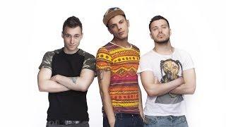 Voice Of Boys - Тази нощ