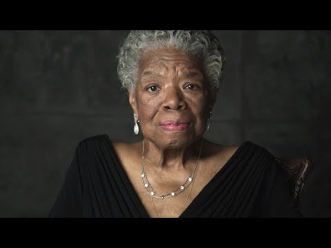 Maya Angelou Dies At 86; Kelly Rowland, Common, Beyonce Others React - HipHollywood.com