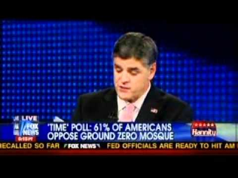 Fox News regular suggests Obama is a Muslim