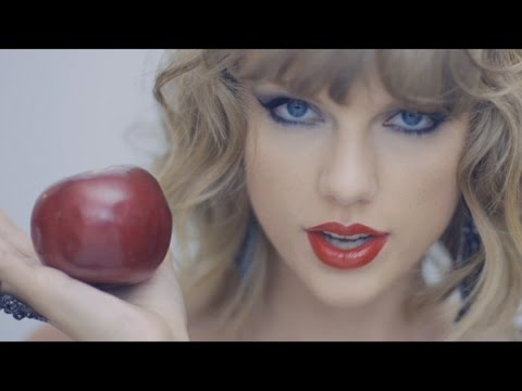 Taylor Swift Makes History Billboard Hot 100 - DETAILS