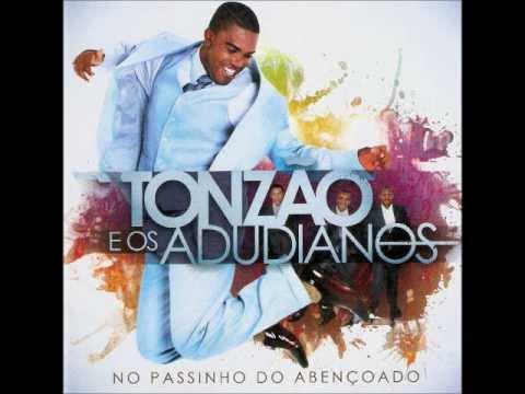 Mc Tonzao -Risca e Mc Mudinho Gospel Funk-Faz o T da Transformaçao