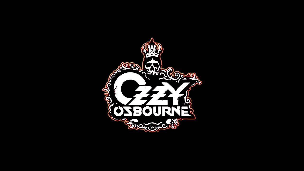 Ozzy Osbourne The Ultimate Sin Live Tracks