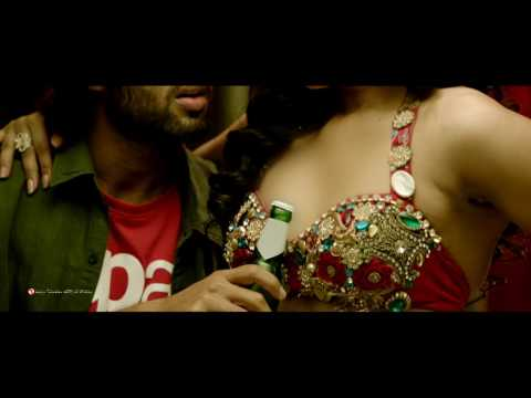 Dwaraka-Telugu-Movie-Pub-Song