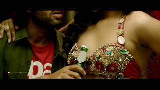 Dwaraka-Telugu-Movie-Pub-Song