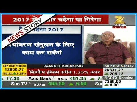 Watch : Renowned Astrologer Bejan Daruwala's predictions for India and its economy