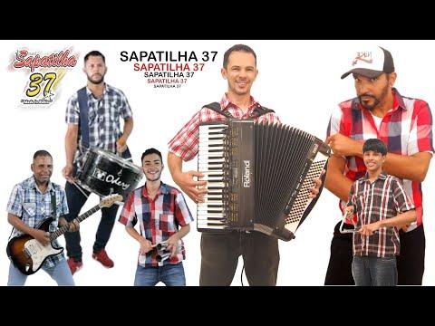 SAPATILHA 37  - SAPATILHA 37