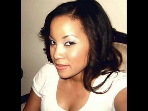 Jordanne Patrice -