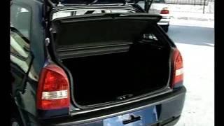VW Pointer.flv