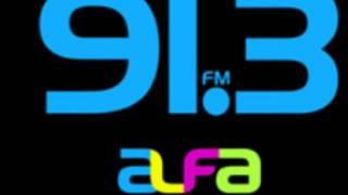 Música De Alfa Radio