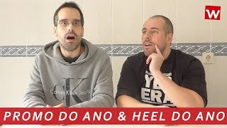 how to use a heeldo