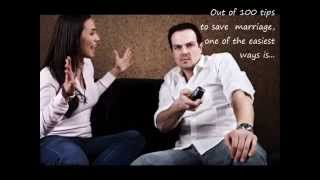 Tip #14 to Save Your Marriage - ACME view on break.com tube online.