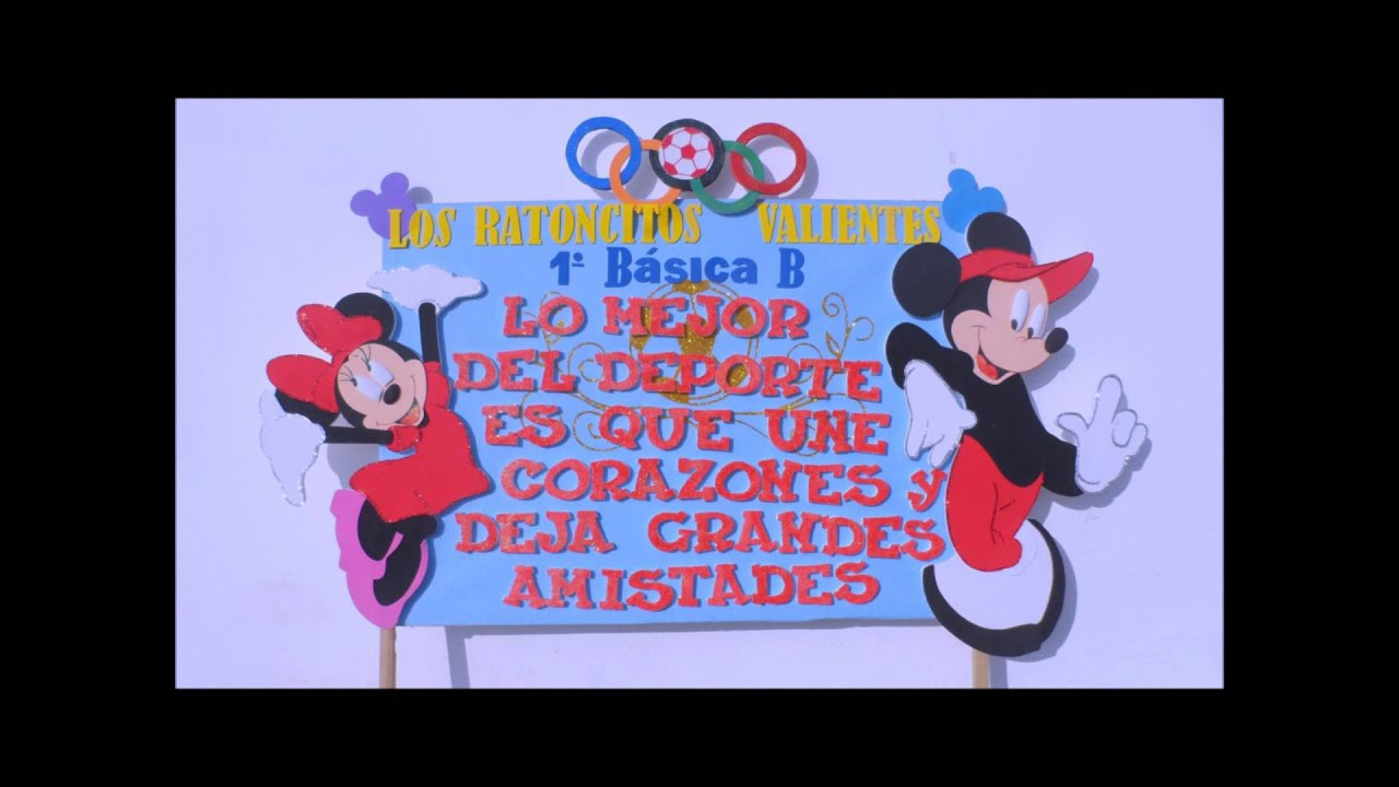 lemas salud: