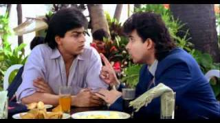 kabhi haan kabhi naa full movie