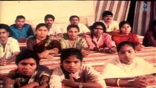Tamil Movie College Part 1