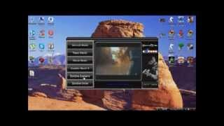 How To Download Counter Strike Extreme V6 Full And Free