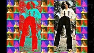 Cultura e civilização - Gal Costa 1969 view on youtube.com tube online.