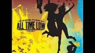 All Time Low Stay Awake