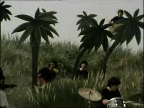 Thumbnail of video The Rutles - Ouch!