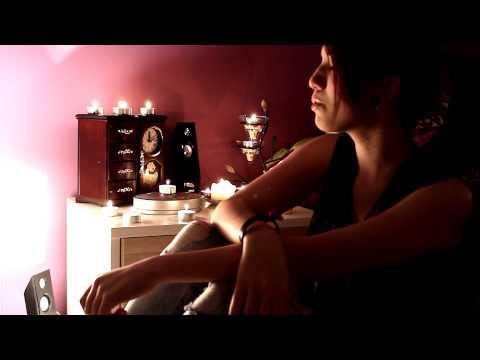 3 Doors Down - Let Me Go (Cover)