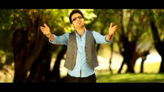 Wali Fateh Ali khan - 51% New Afghan Song 2013