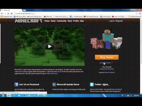 play minecraft free no download demo instant play