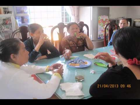 Nhom cau nguyen long thuong xot tham nh cha Tien