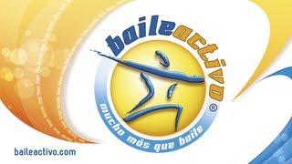 BAILEACTIVO Gira Venezuela 2010