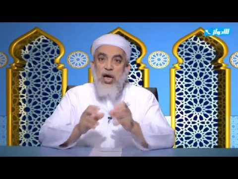 برنامج #أخلاق_وأخلاق - الحلقة ( 22 ) خُلق المروءة / د. أحمد بن حسن المعلم