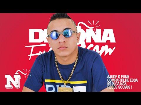 MC Naldinho - Ui Chavoso Meia Na Canela - Música nova 2014 (Clipe Oficial) Lançamento 2014