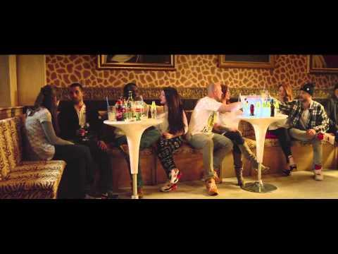 Darmo feat. Perla y Ashela - Ante todo hermanos
