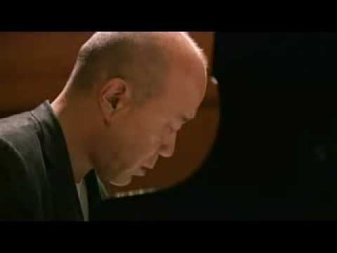 Joe Hisaishi Live - Summer ( from Kikujiro )
