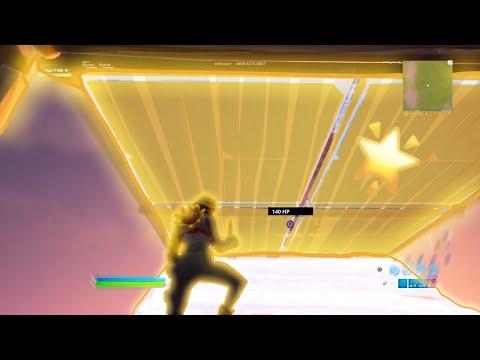 Best controller *Aimbot* settings on Legacy for Fortnite Chapter 2 (PS4/XBOX/PC SEASON 11)