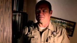 True Blood Season 7: Episode #2 Clip #1 (HBO)
