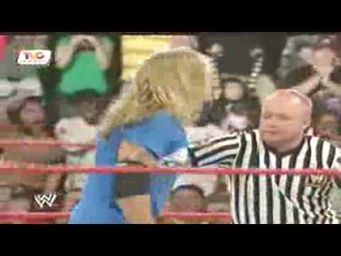 Raw 2004 Battle Royal Battle Royal-smackdown vs Raw