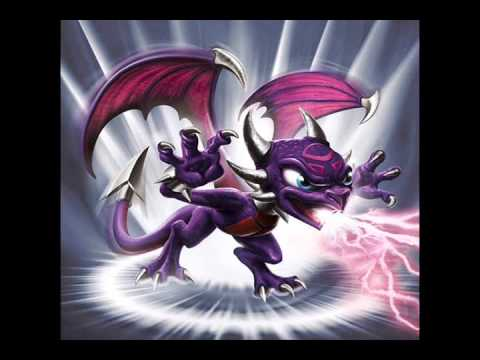 skylanders spyro and cynder in love  hqdefault.jpg