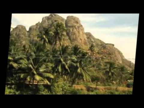 top 10 tourism in tamilnadu