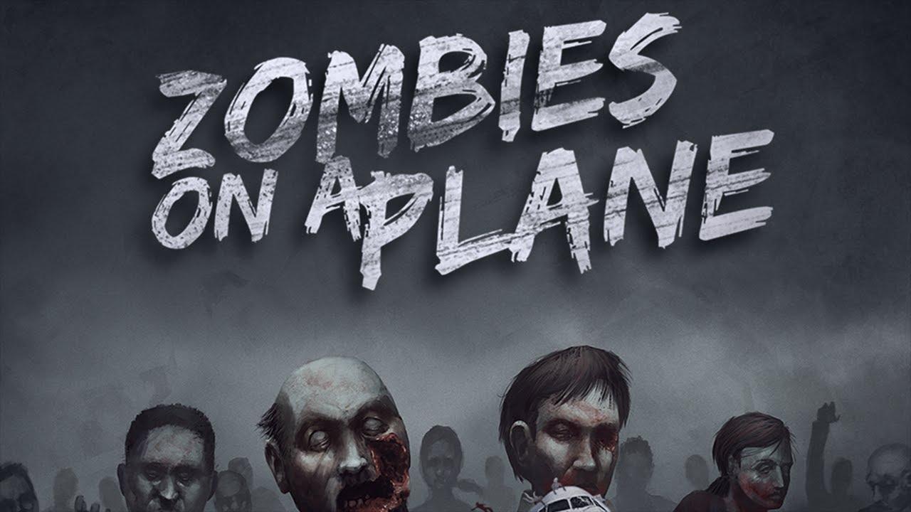 Zombies aPlane جديدة وصلت !!!,بوابة 2013 maxresdefault.jpg