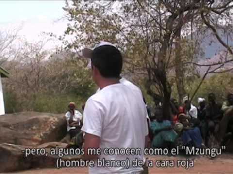Fundación Kirira - Video corporativo - institucional actividades en 2009