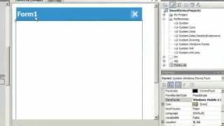 Desarrollo De Aplicaciones Para Móviles Con .NET Compact