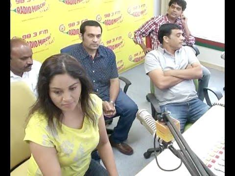 Kerintha-Movie-Song-Launch-at-Radio-Mirchi
