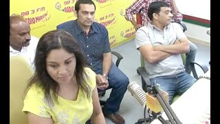 Kerintha-Movie-Song-Launch-at-Radio-Mirchi