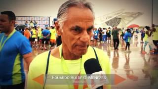 Circuito Rio Antigo - Etapa Porto Maravilha 2016!