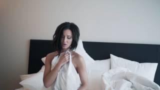 Ольга Бузова - Привыкаю (Официальный клип) Скачать клип, смотреть клип, скачать песню