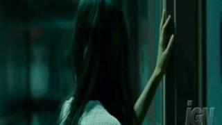 THE HOST Movie Trailer * Stephanie Meyers