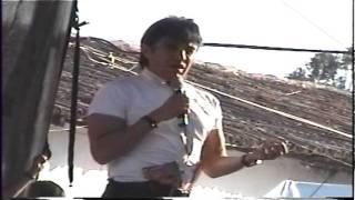 San Felipe Del Progreso 2012 El Vitor Adrian Uribe.mpg