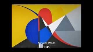 KLasema ART Abstract Modern ART : Modern Abstract