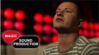 ALEX - PENTRU TINE 2014 [VIDEO ORIGINAL HD]