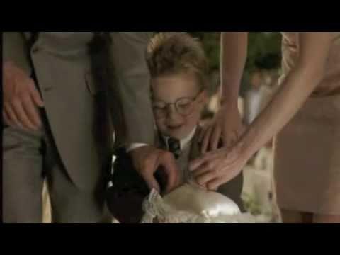 Jenny maguire wedding