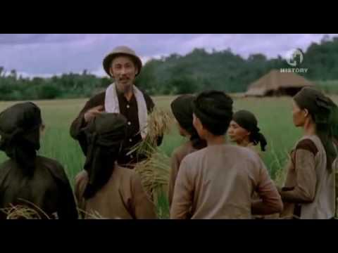Chien tranh Viet Nam - Vietnam War - Nhung hinh anh chua tung biet den_2